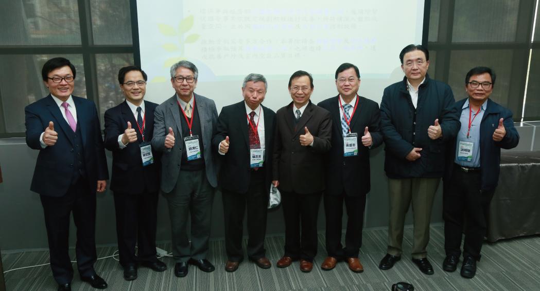 【中華日報】專家建議醫療院所空品納入評鑑