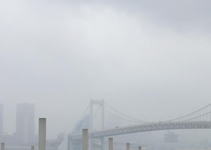 呼吸權的領航者──臺灣-空氣清淨機認證